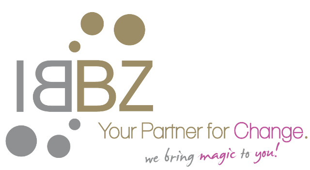 IBBZ – Coaching Zimmermann