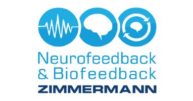 Neurofeedback & Biofeedback Zimmermann