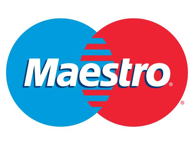 preis-maestro